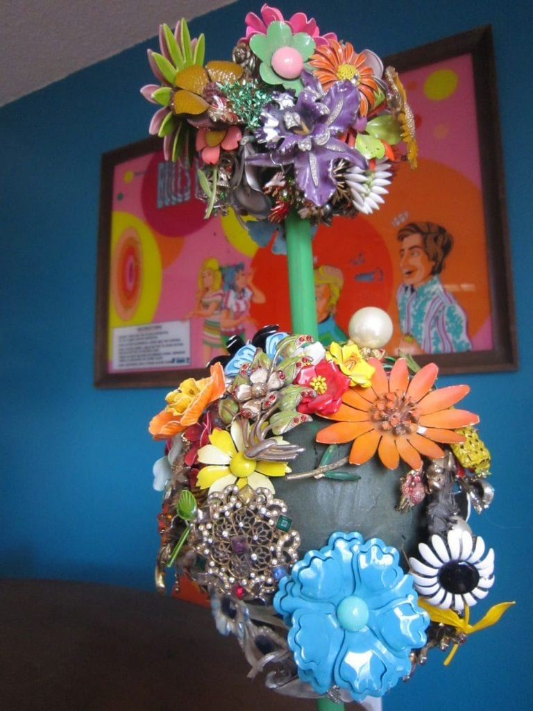 brooch-bouquet-1