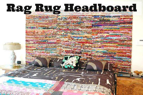Rag-rug-headboard---title