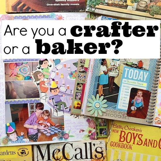 crafter-or-baker