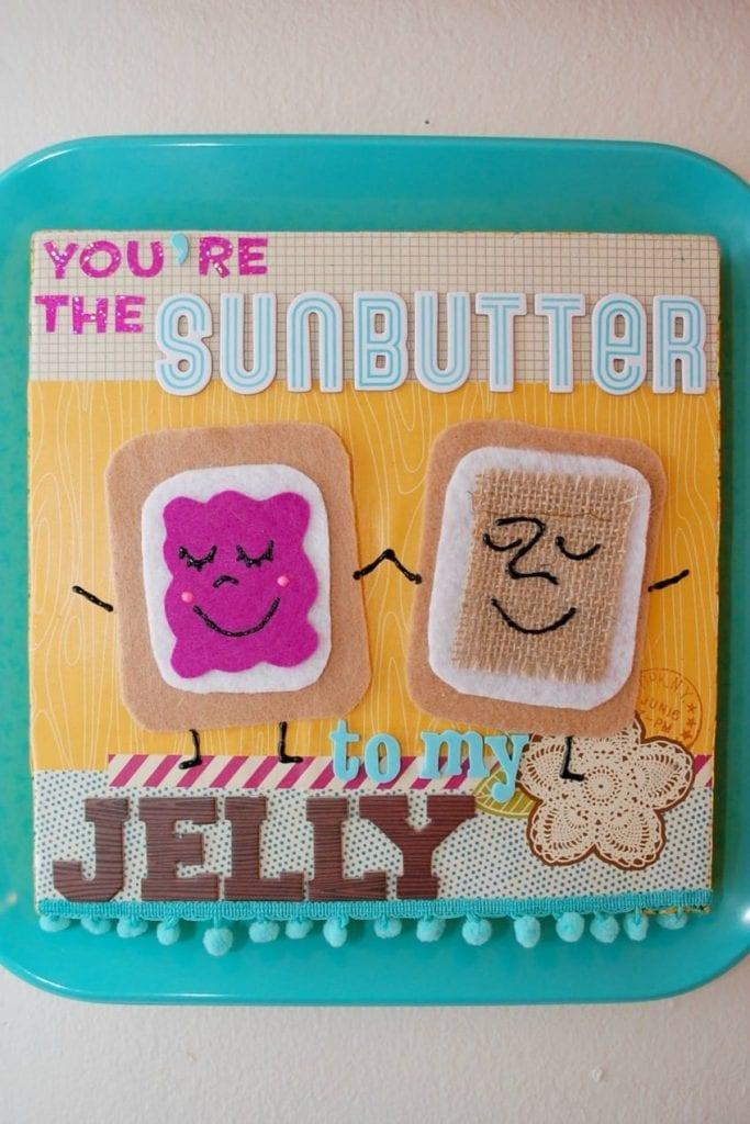 allergy_awareness_craft_sunbutter_jelly