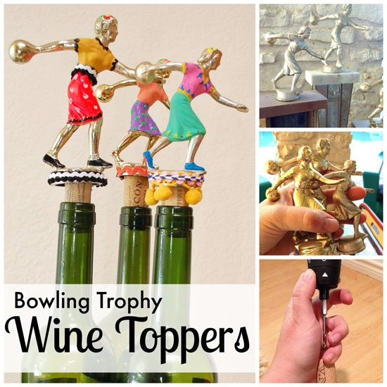 Bowling-trophy-wine-toppers
