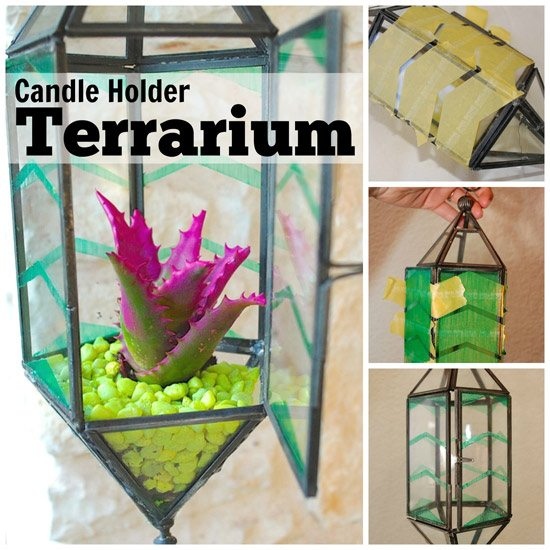 Candle-Holder-Terrarium