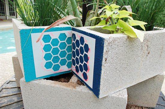 Cinderblocks-with-stencil