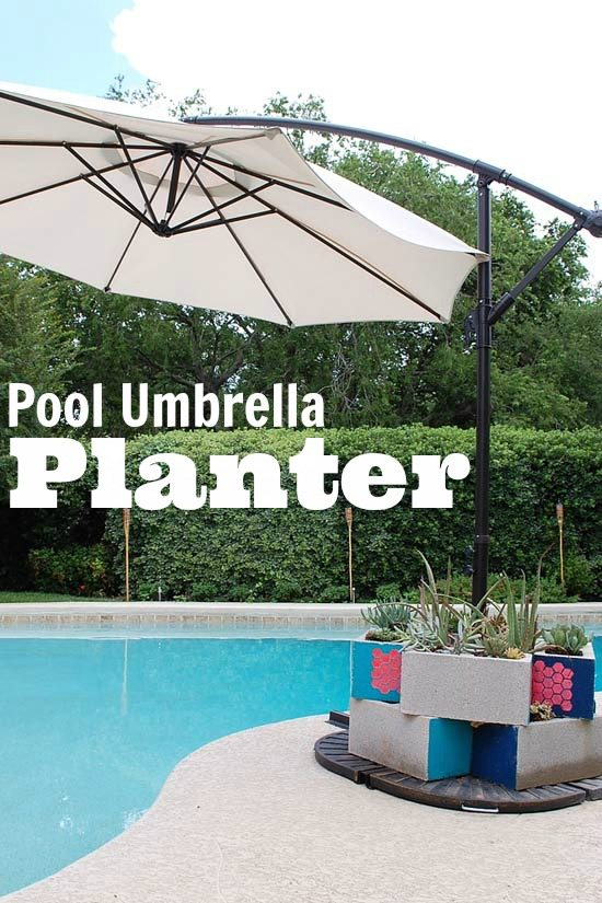 Pool_Umbrella_planter