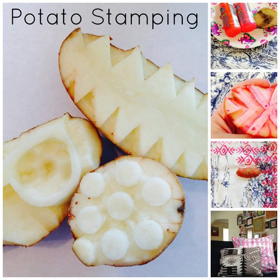 Potato-Stamping-Tutorial