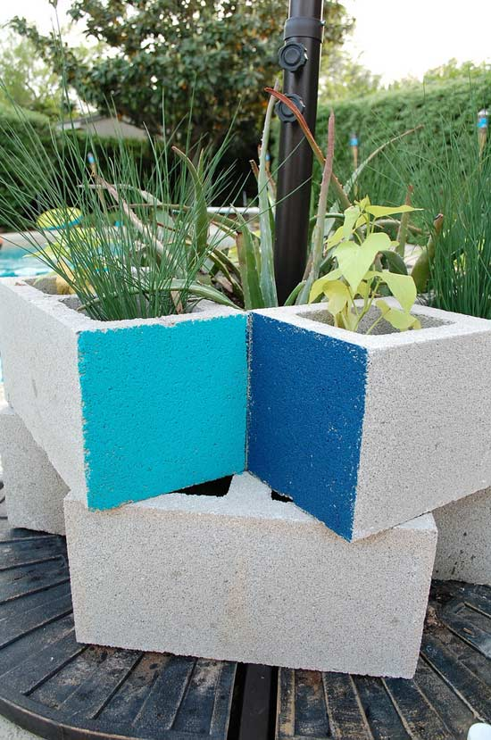 navy-and-aqua-blocks