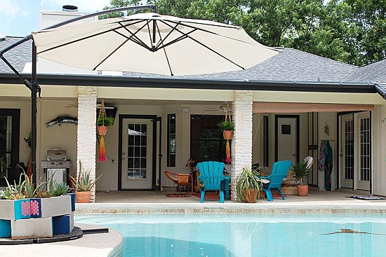 umbrella-with-pool