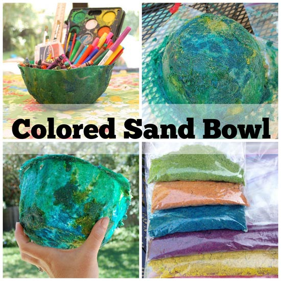 Colored-sand-bowl
