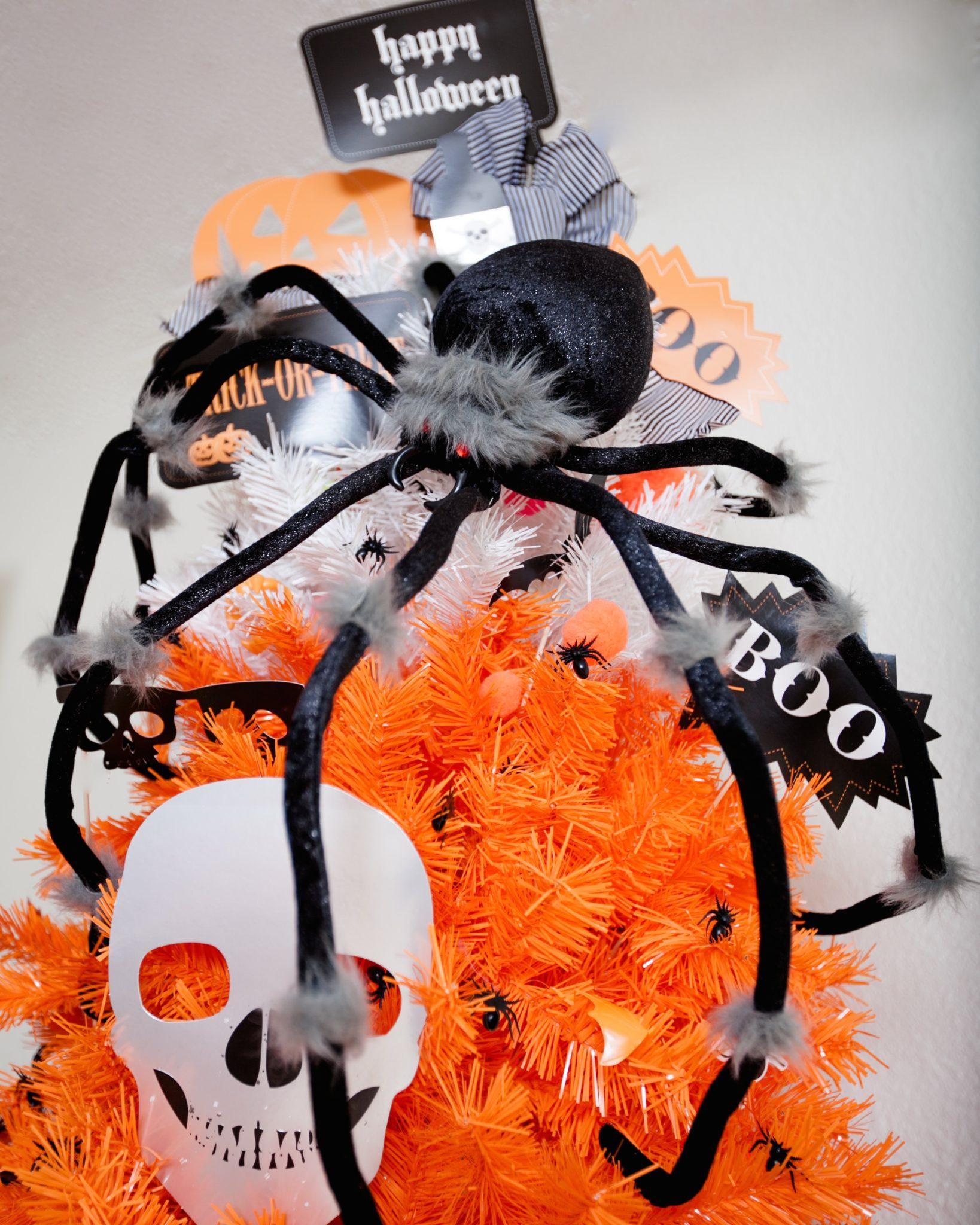 halloween-tree-topper