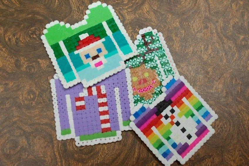 perler-bead-christmas