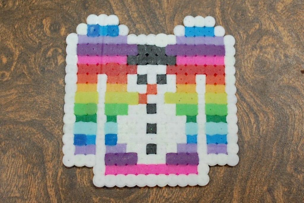 hams-bead-snowman
