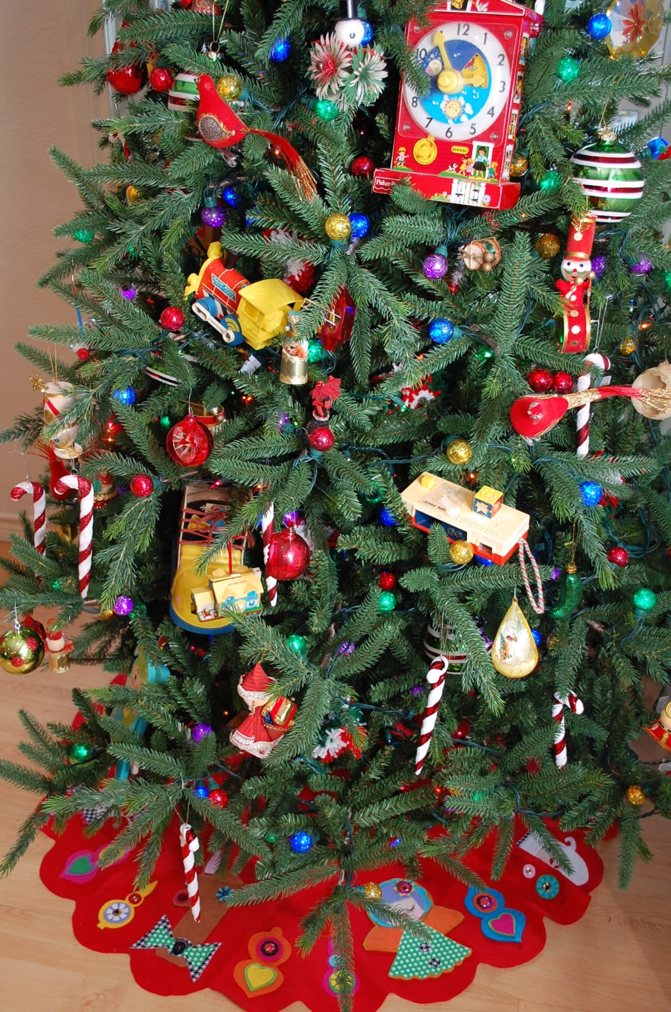 fisher-price-toys-christmas-tree