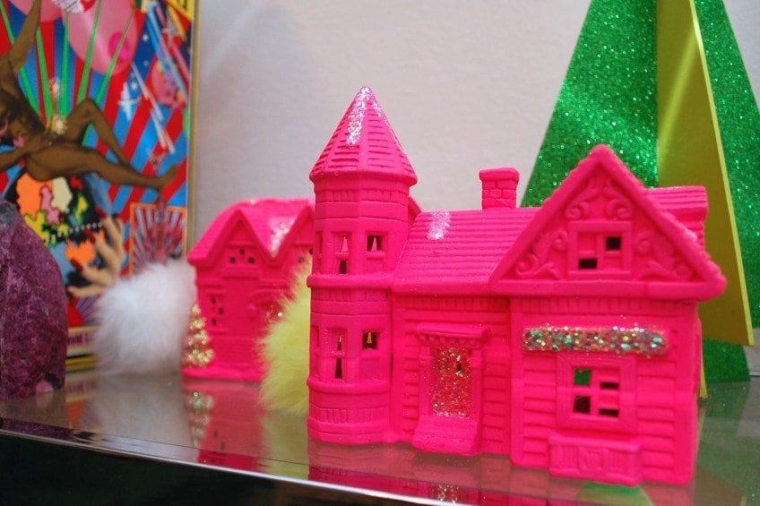 neon-christmas