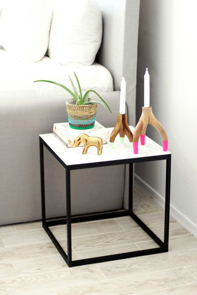 DIY-marble-table-Kristi-Murphy