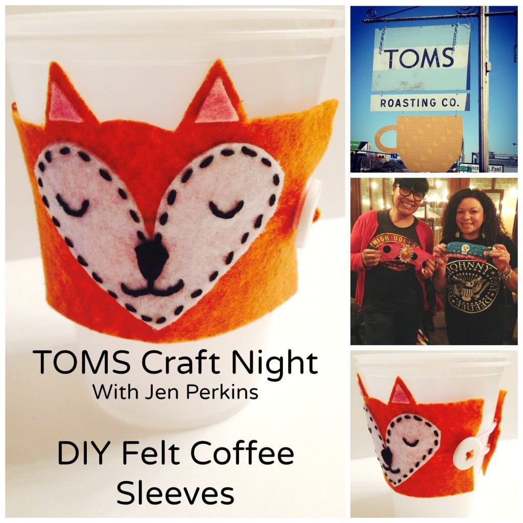 TOMS-craft-night-austin