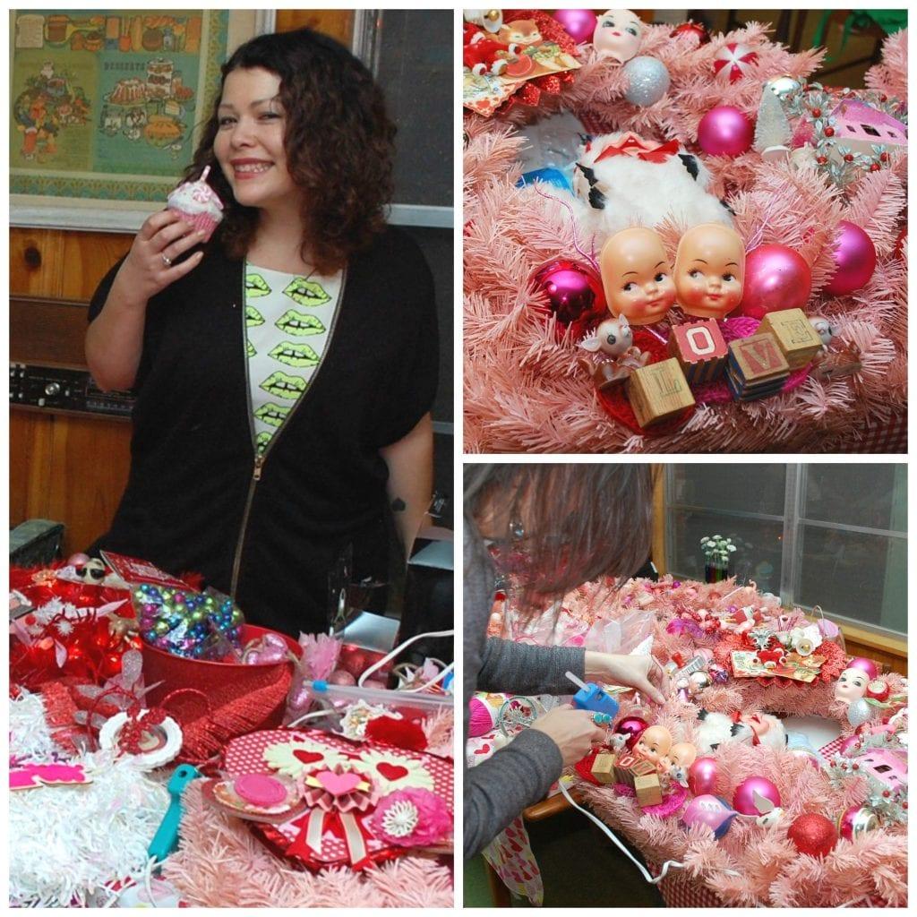 carmalita-valentine-wreath