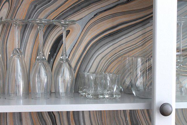 decor-adventures-marble-bookshelf