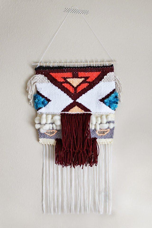 hello-hydrangea-weaving