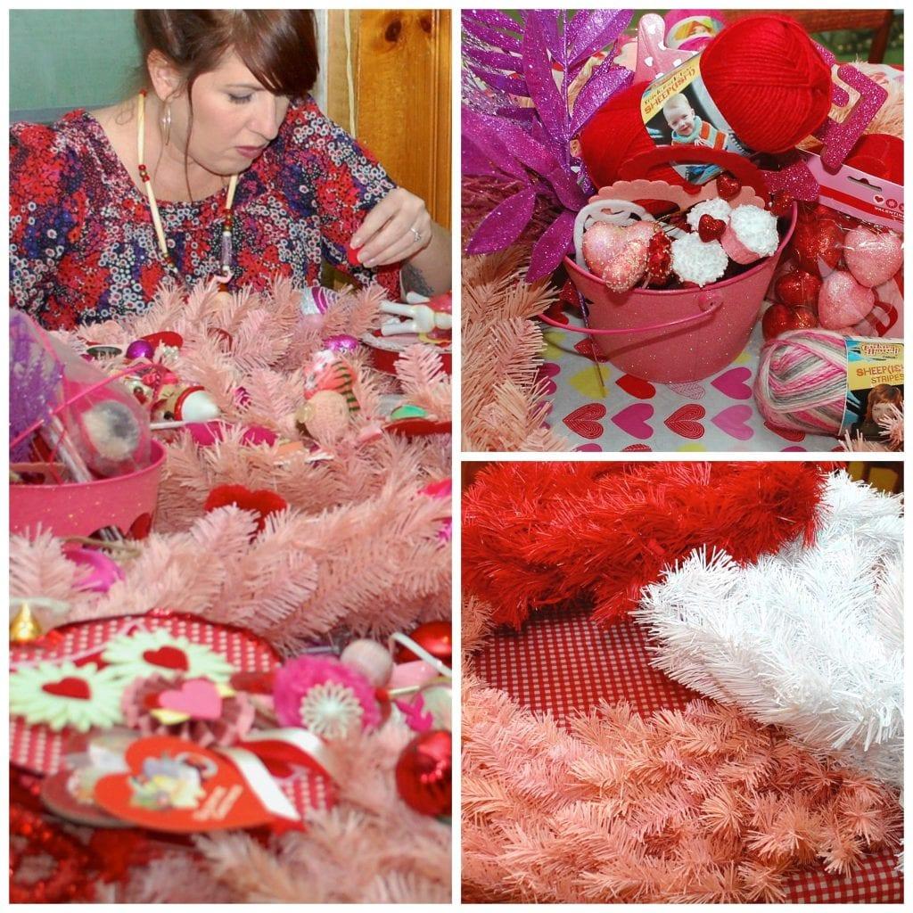 valentine-wreath-party