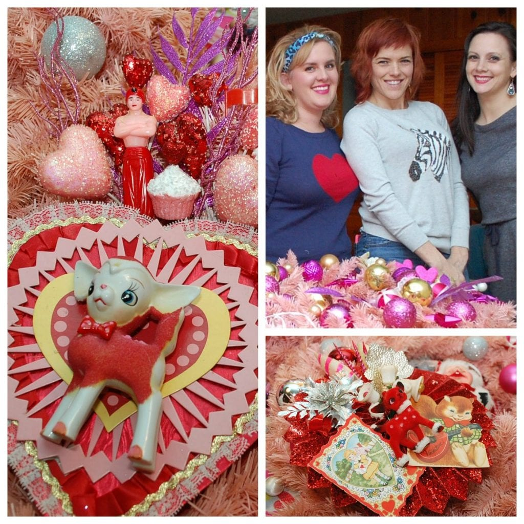 wreath-collage-valentine