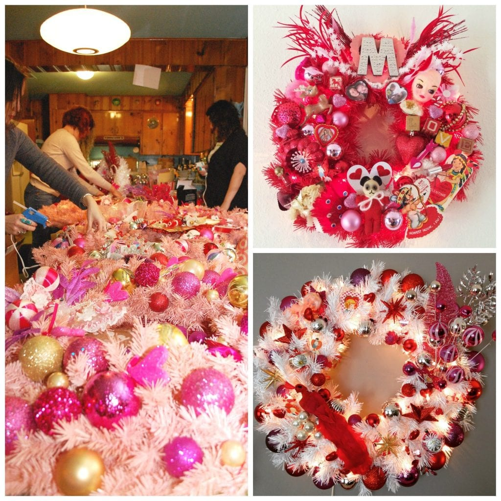 wreathcollage1