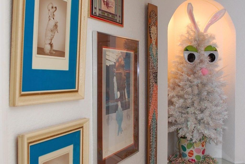 Easter-Bunny-Tree