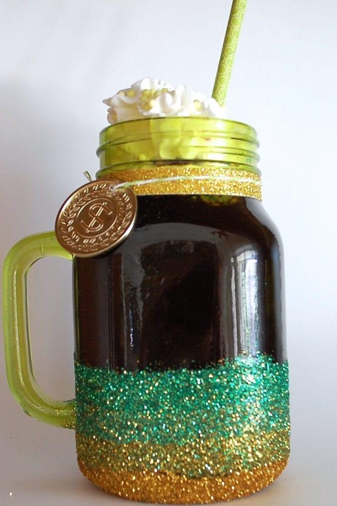 Glitter-St.Patrick's-Day