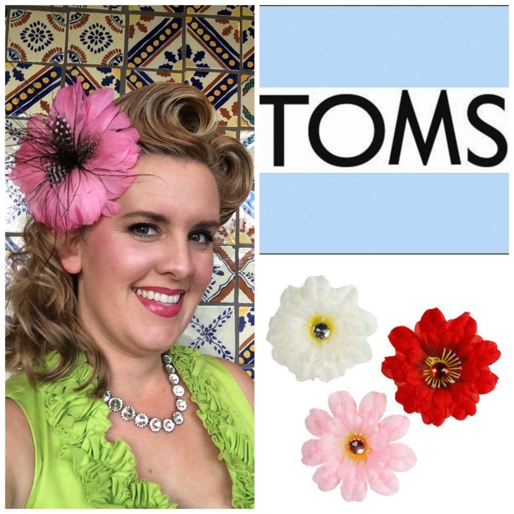 darice-toms-flower-hair-clip