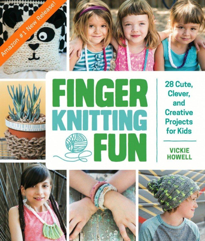 finger-knitting-fun-book-cover