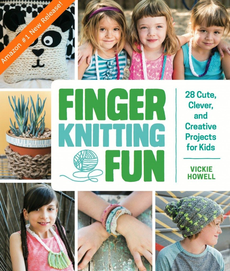 finger-knitting-fun-book-cover