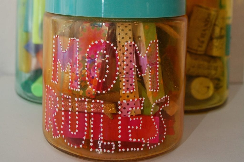 moms-rule-jar