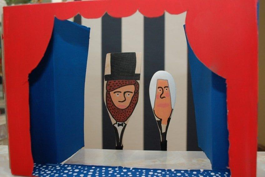 president-spoon-puppet-diy
