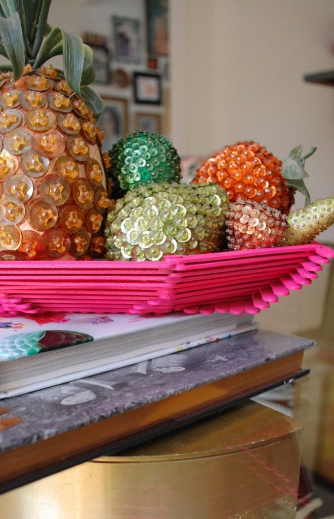 neon-pink-basket