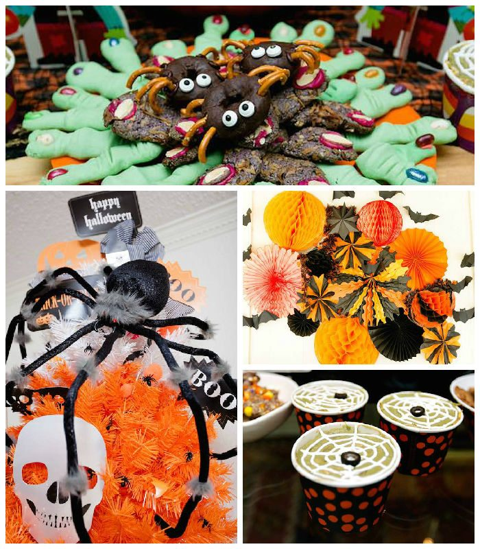 Spooky-Halloween-Party-via-Karas-Party-Ideas-KarasPartyIdeas.com50