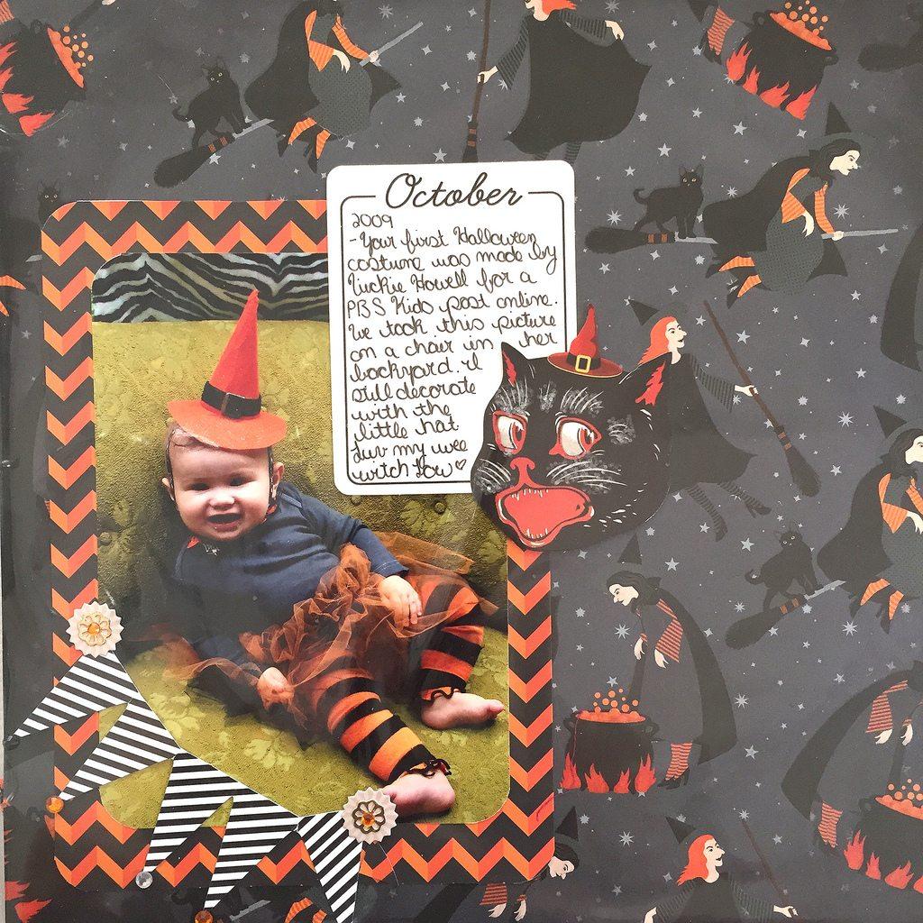 halloween-scrapbook-page-5