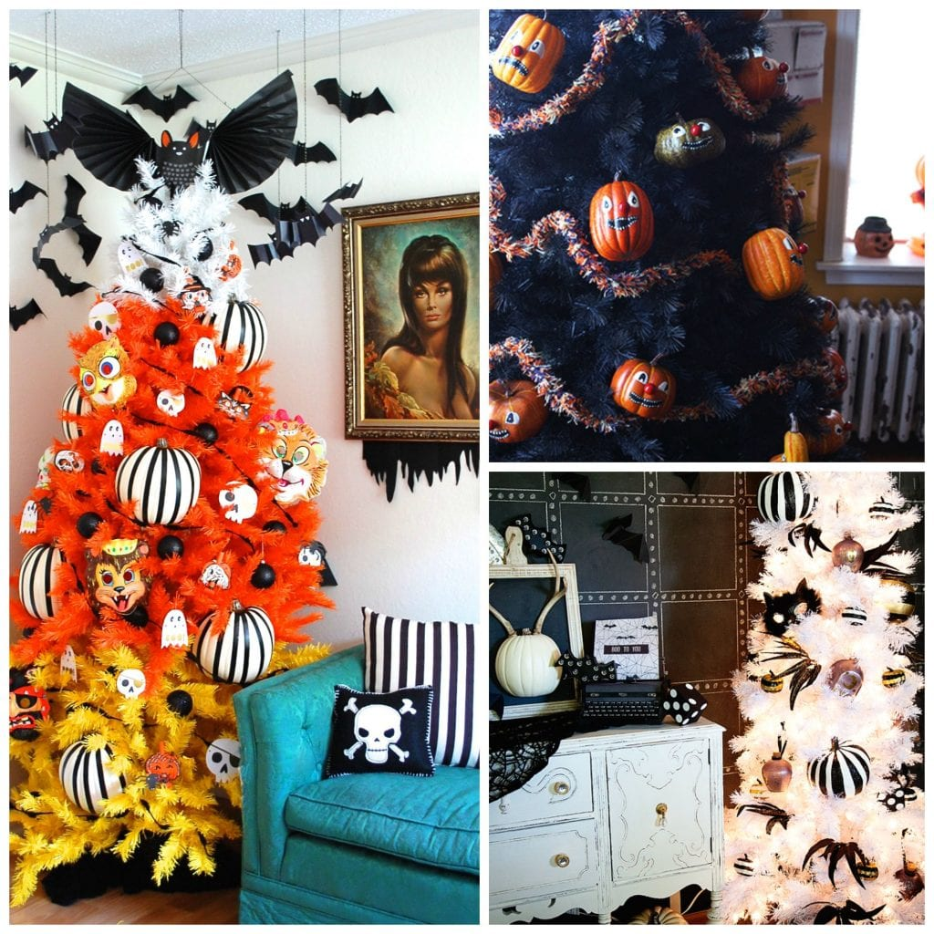 treetopia-halloween-collage