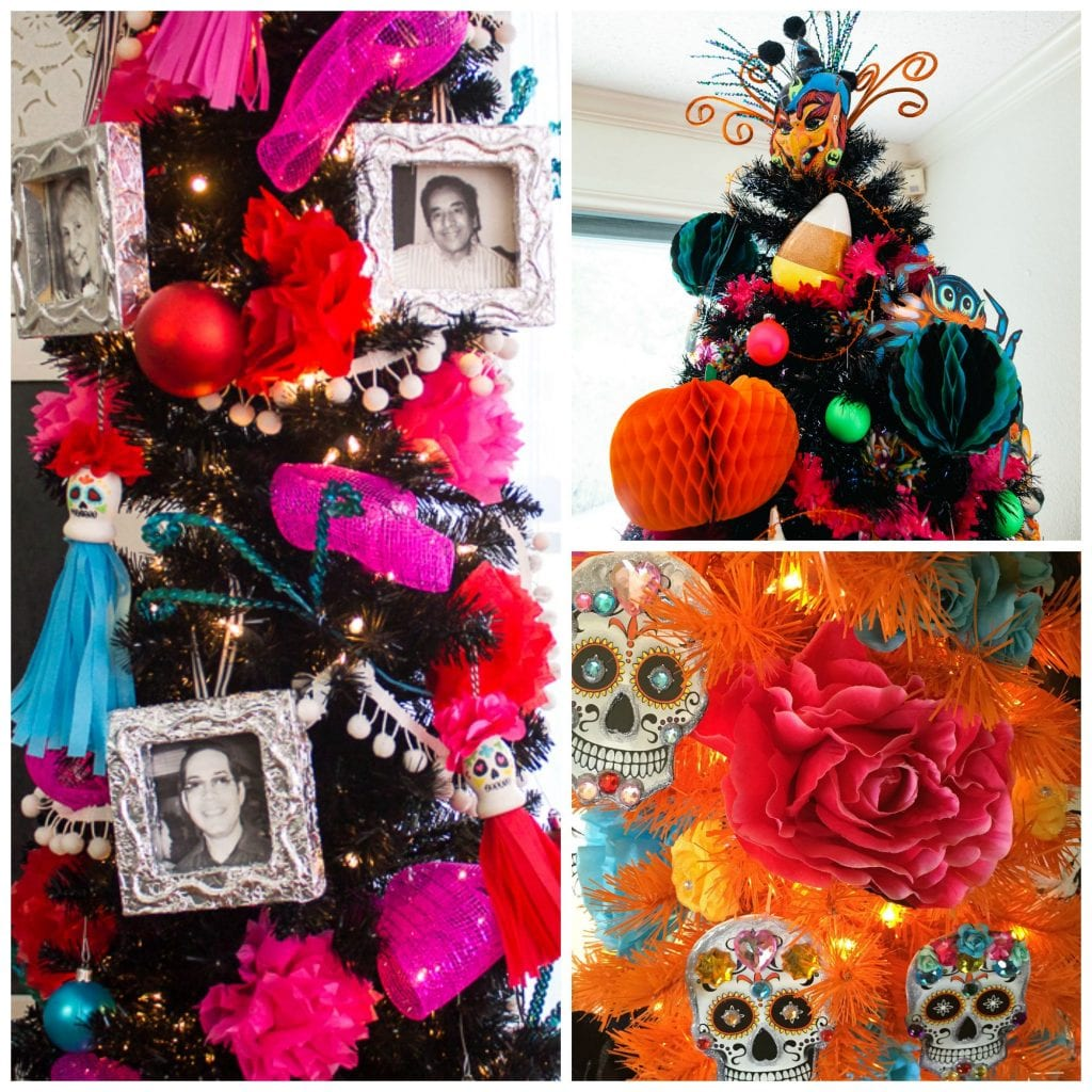 treetopia-halloween-tree-collage
