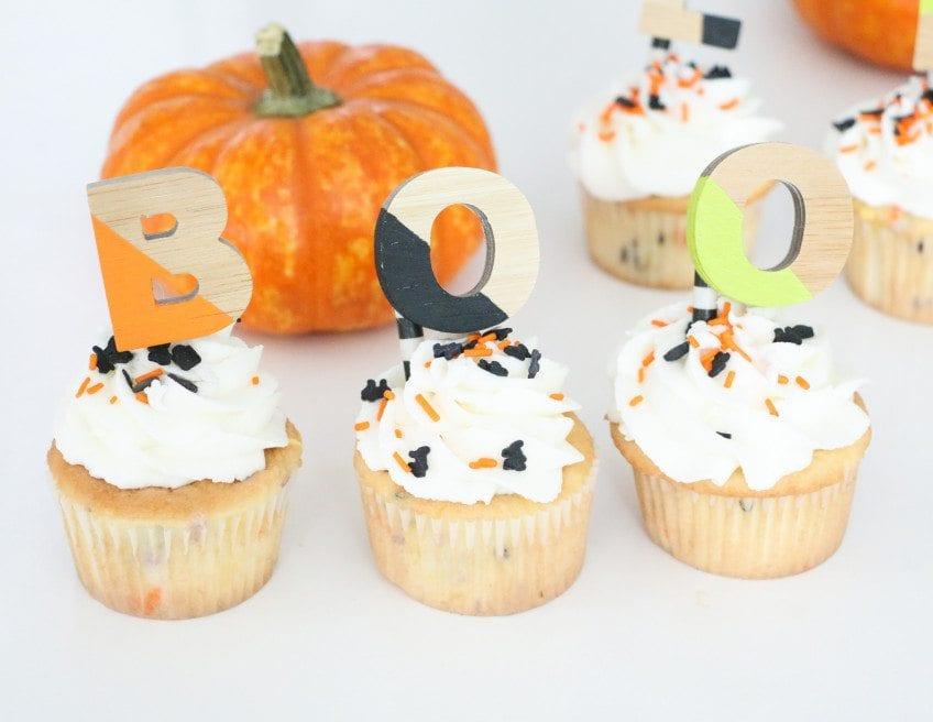 halloween-cupcake-picks