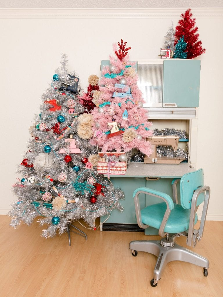 sewing-themed-tree