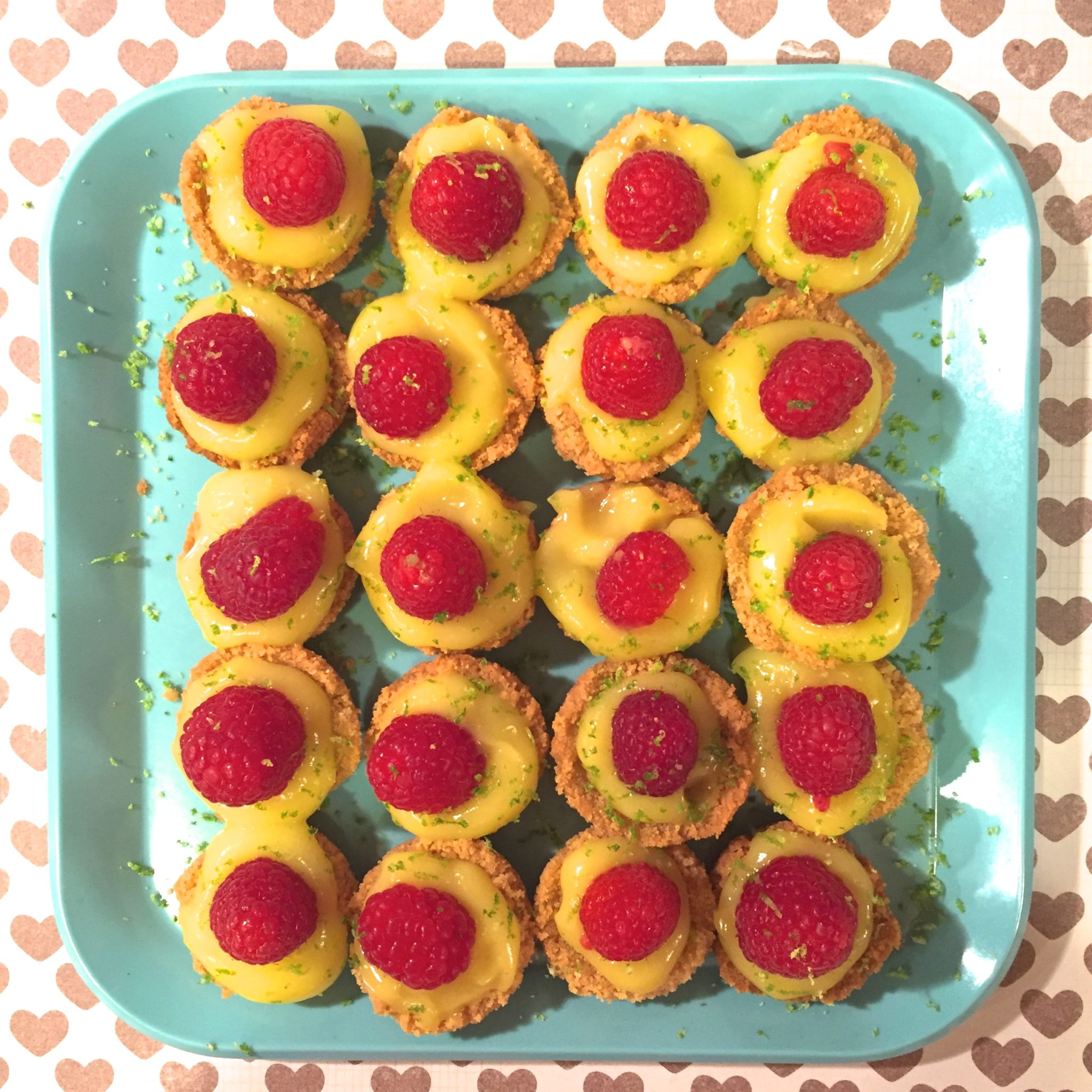 girl-scout-cookie-tarts