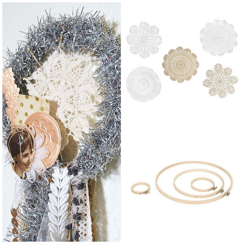 dream-catcher-doily