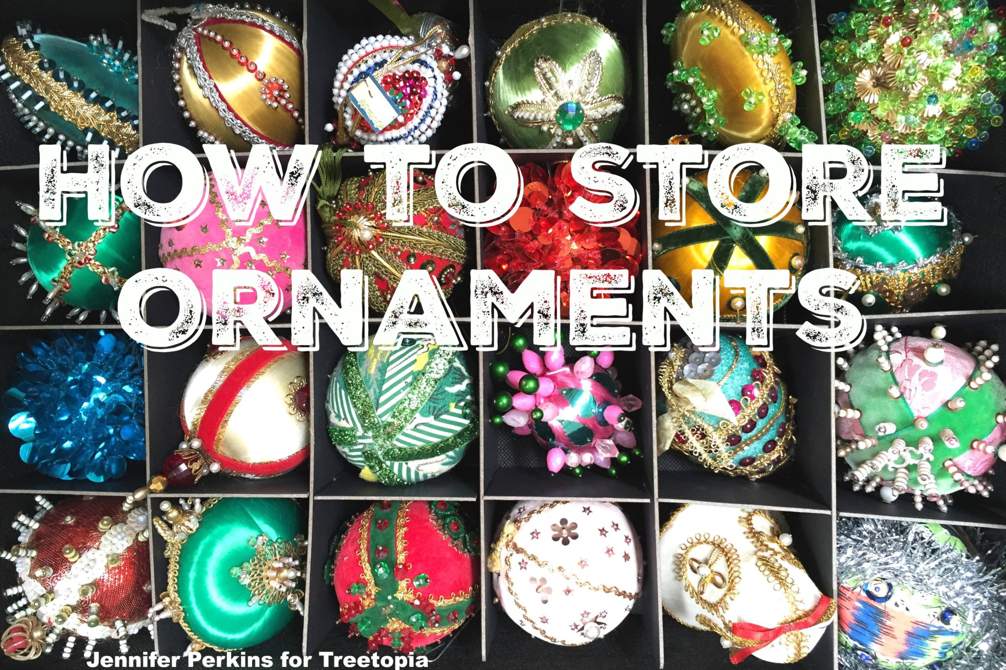 how-to-store-ornaments