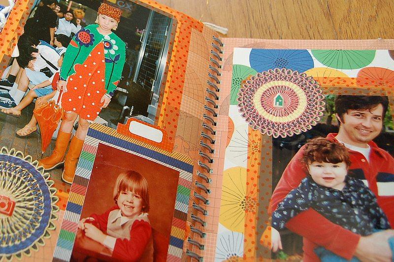 junk-journal-fabric
