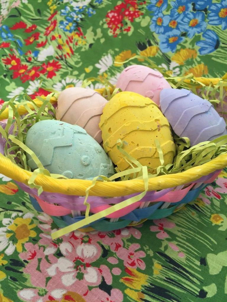 chalk-eggs-basket