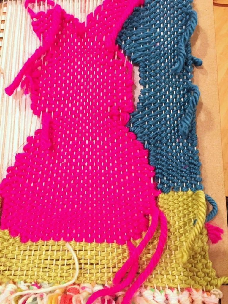 peep-weaving-halfway