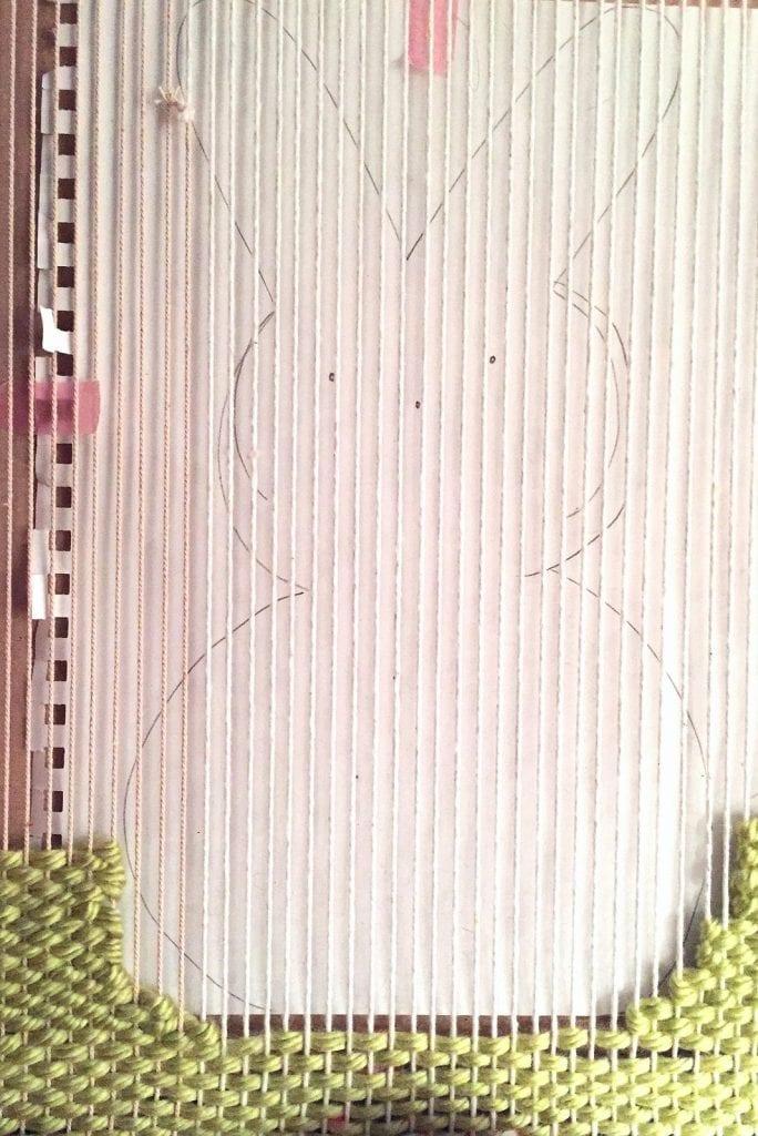 peeps-bunny-pattern
