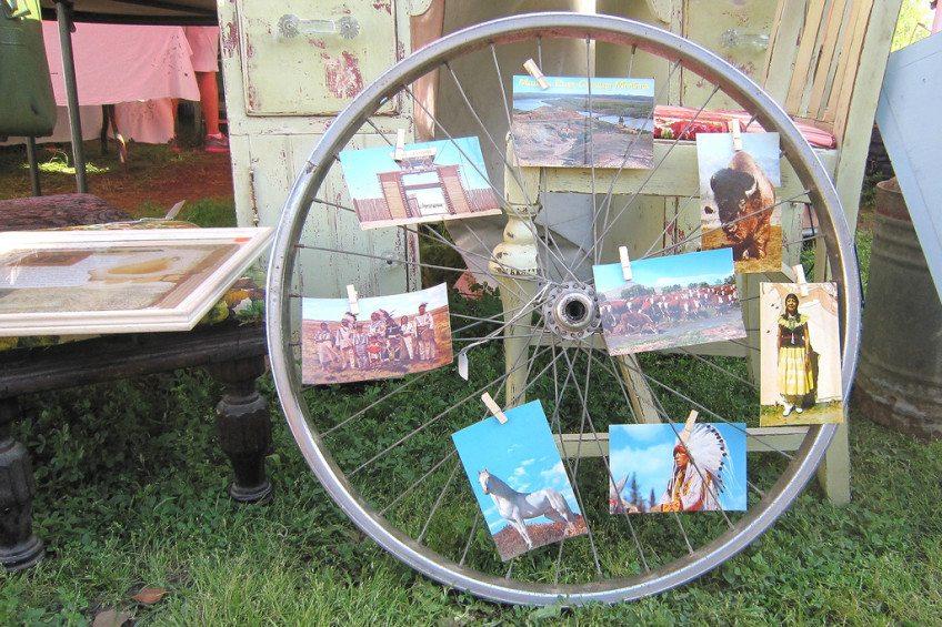 postcard-wheel