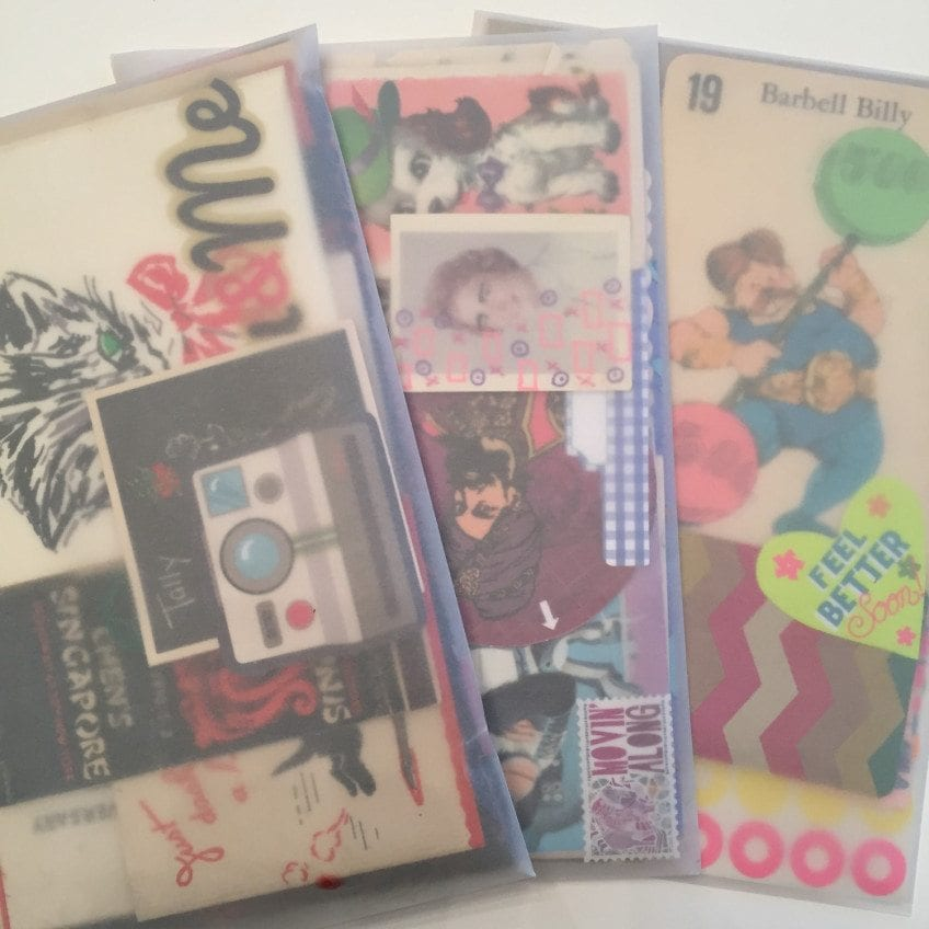 paper-pack-3