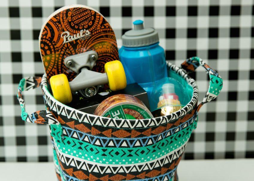 tween-gift-basket