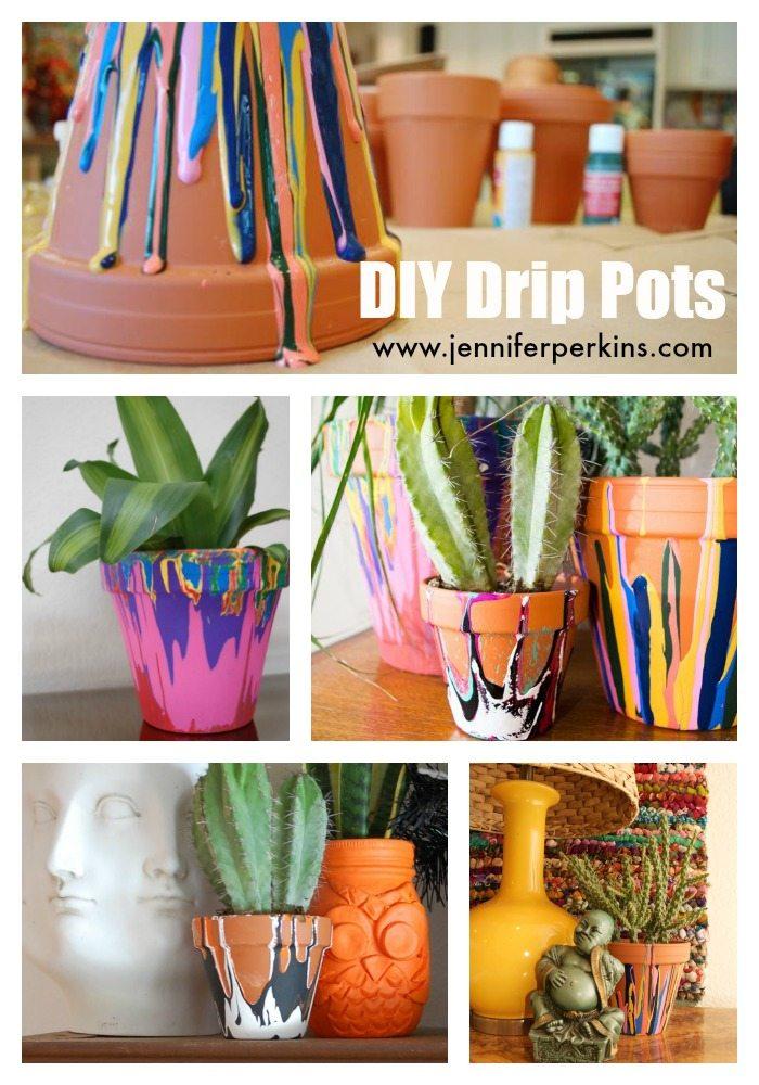 drip-pots-DIY